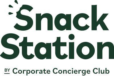 SnackStation-Logo--002--1