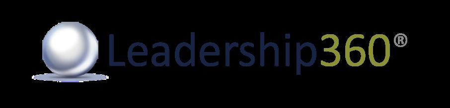 Leadership360-png